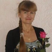 Irina, 52, г.Донецкая