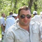 Дмитрий, 50, г.Омск