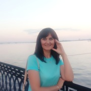 Жанна, 45, г.Саратов