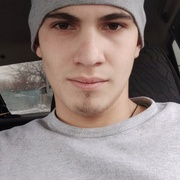 Валерий, 18, г.Костанай