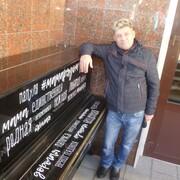 Лёша, 47, г.Вологда