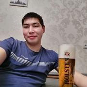 Тимур, 43, г.Новосибирск