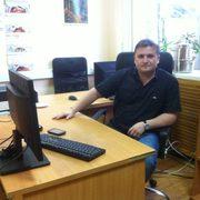 Михаил, 37, г.Щелково
