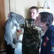 Олег, 31, г.Димитровград