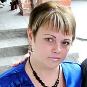 Марина, 41, г.Медвежьегорск