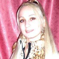 angel, 36 лет, Стрелец, Москва