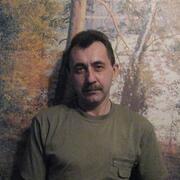 Петр, 46, г.Люберцы