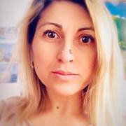 Ольга, 37, г.Цюрих