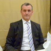 Александр, 63, г.Лейпциг