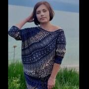 Валентина, 44, г.Бердянск