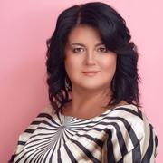 Лилия, 47, г.Копейск