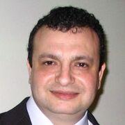Юкатан, 45, г.Рош-ха-Аин