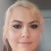 Alexa, 45, г.Hermeskeil