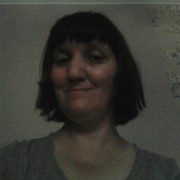 Жанна, 40, г.Тула