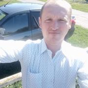 Виталий, 32, г.Строитель