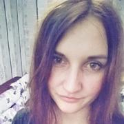 Знакомства в рязани 24open.ru знакомства по украине - херсон, фотографии андрея савченка - херсон