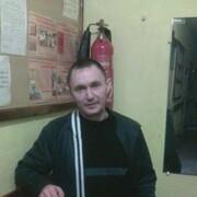 Ванька Чечнев, 33, г.Томск