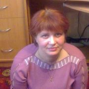 Ольга, 54