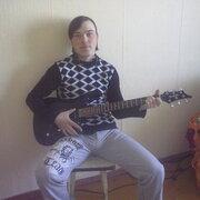Иван, 26, г.Шахтинск