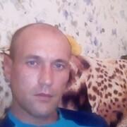 Сергей, 42, г.Заринск