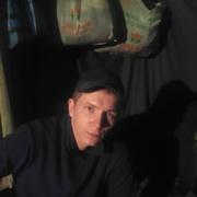 Алексей, 28, г.Днепр