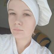 Оксана, 24, г.Калуга