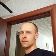 Макс, 27, г.Иркутск