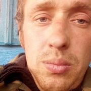 Саша, 34, г.Гродно