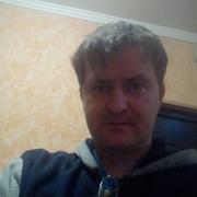 костя, 30, г.Уссурийск