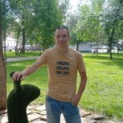 Дмитрий, 36, г.Оренбург
