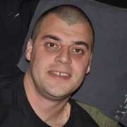 дима, 34, г.Талица