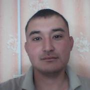 Нурлан, 24, г.Оренбург