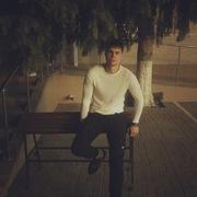 Andrey, 30, г.Балашиха