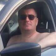 Георгий, 49, г.Подольск
