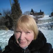 Наталья, 46, г.Новокузнецк