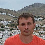 Вадим, 35, г.Тверь