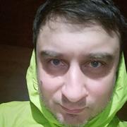 Саша, 43, г.Железногорск