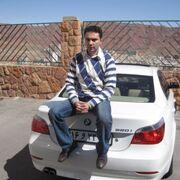 Гусейн, 45, г.Тегеран