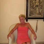 Марина, 41