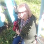 Irina, 41, г.Сатка