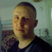 Алексей, 42, г.Ягодное