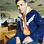 Артем Юнников, 33, г.Петропавловск-Камчатский