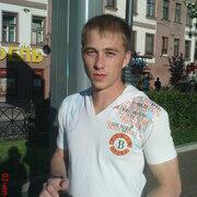 игорь, 32, г.Тосно
