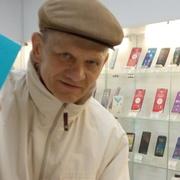 Сергей, 58, г.Ставрополь