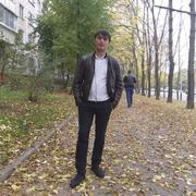 Самир, 35, г.Хабаровск