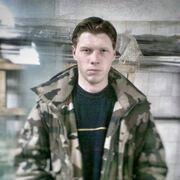 Антон Назаров, 31, г.Новороссийск