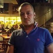 Vladimir, 37, г.Елгава