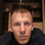 дмитрий, 39, г.Еманжелинск