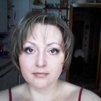Катя, 39 лет, Овен, Москва