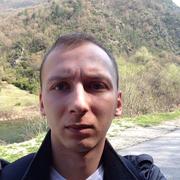Дмитрий, 29, г.Калуга
